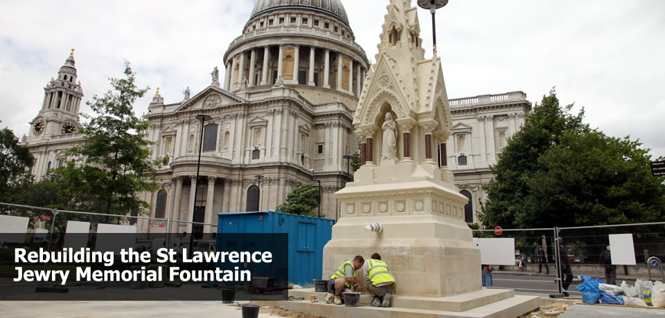 St-Lawrence-Jewry-Memorial-Fountain-04